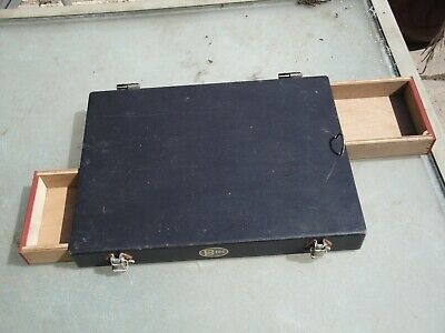 boss b tec add on fishing seat box unit