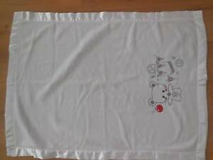 Baby Baby Blanket Kangaroo Point Brisbane South East Preview