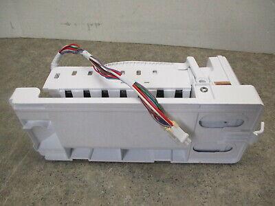 SAMSUNG REFRIGERATOR ICE MAKER PART # DA97-05422A