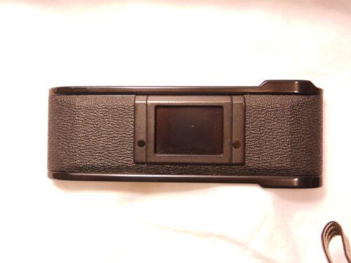 Film Door For Canon AE-1 35mm Film Camera ** Used *** CG1-0128