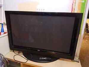 Flat screen TV Metford Maitland Area Preview