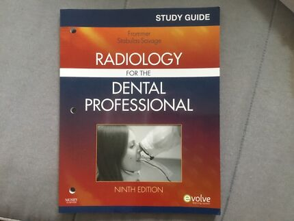 Applied Radiological Anatomy Second Edition Textbooks Gumtree