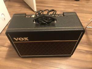 Vox AC10