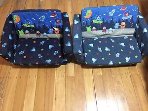 Baby items super cheap North Toowoomba Toowoomba City Preview