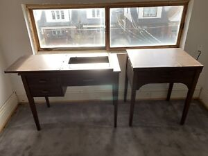 Sewing Table Desk Desk Ideas For Office