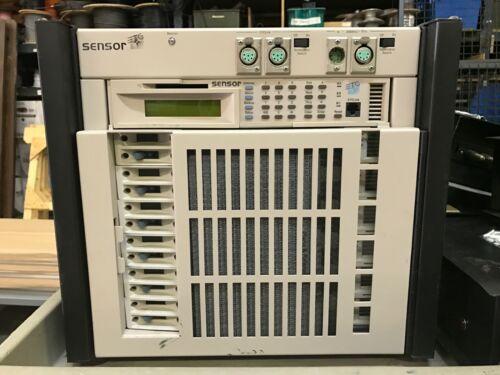 ETC Sensor Rack CEM Classic SP-650B