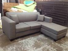 HUGE HUGE DISCOUNT BRAND NEW SOFAS IN SYDNEY SOFA FACTORY Chatswood Willoughby Area Preview
