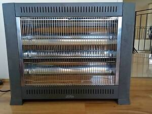 ELECTRICAL HEATER Stirling Stirling Area Preview