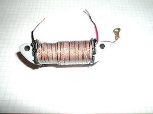 encendido-bobina-de-luz-stromspule-ESTATOR-COIL-APTO-PARA-HONDA-modelo