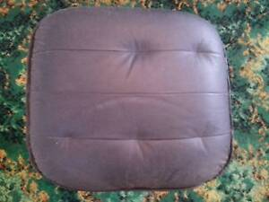 Foot Stool/Food Rest Ryde Ryde Area Preview