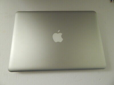 """Apple MacBook Air A1304 13.3"""" Laptop - MB543LL/A with New Battery"""