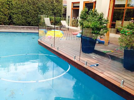 Pool Equipment Beaumaris Bayside Area Preview