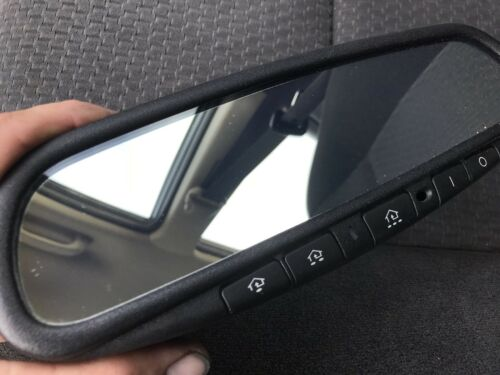 Used Infiniti G35 Interior Mirrors For Sale