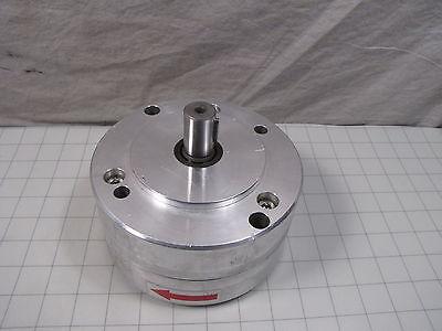 Hydac Hydraulic Cooling Pump 3063005 16092674003 Vp-21.0v--32 New