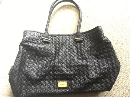 Ninewest Handbag Hornsby Hornsby Area Preview