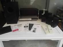 Bose lifestyle 25 system Norman Park Brisbane South East Preview