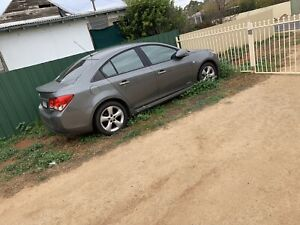 replacement engine for holden cruze in New South Wales