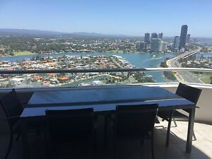Luxury Resort Style Living Surfers Paradise Gold Coast City Preview