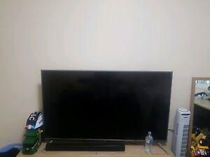 Eko smart tv 55 inch