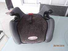 safe and sound booster seat Banksia Beach Caboolture Area Preview