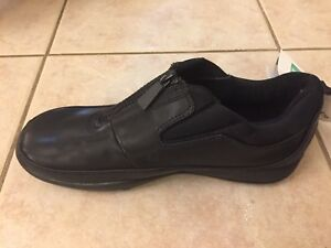 Cougar Howdoo rain shoes