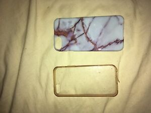 Iphone 6 and 5 cases
