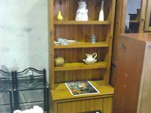 SHED 24 Secondhand Yarrawonga Palmerston Area Preview