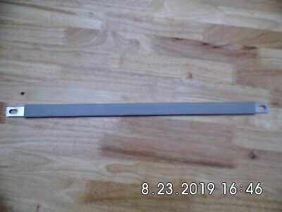 Agilent Hp Keysight 5062-3703 Strap Handle Dark Gray 15
