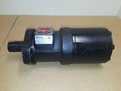 Nos Fluidyne Hydraulic Motor Wf103-1016 20143966 Ermy 1