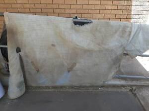 6.3 horse rug Wollongong Wollongong Area Preview