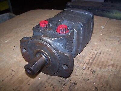New Holler Stator Hydraulic Drive Orbital Motor Rs24830100 188003-51