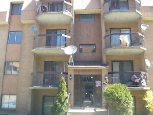 4 1/2 Apartement / Condo