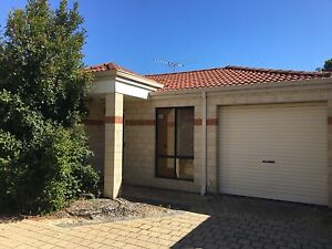 Westminster Property For Rent $290pw Westminster Stirling Area Preview