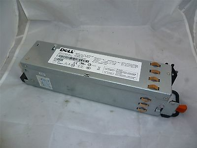 Dell Poweredge 2950 750W Power Supply N750P-S0 NPS-750BB - 0X404H-17972-93D-0ZE6