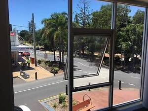 Offices with a view... Scarborough Redcliffe Area Preview