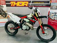 Rieju MR 300cc 2021 ENDURO BRAND NEW [THE REAL GASSER] TOP SPEC IN STOCK £7299