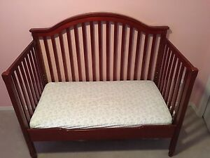 Daybed for Sale.