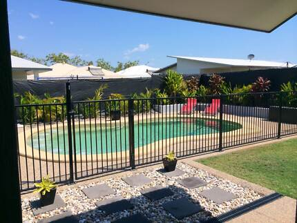 3 Bedroom Home with Pool In Bellamack Mitchell Palmerston Area Preview