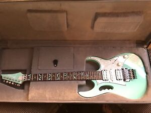 Ibanez Sa Buy or Sell Guitars in Alberta Kijiji Classifieds Page 4