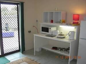 Portland-Furnished Single room, kitchenette & bathroom Portland Glenelg Area Preview