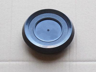 Steering Wheel Cap For Ih International Industrial 2424 2444 2500 2504 2544 2606