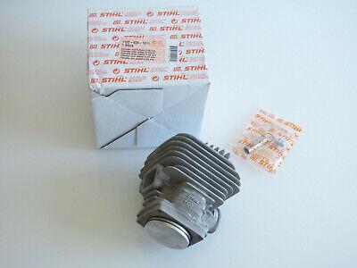Kolben Zylinder  Meteor  passend für Motorsäge Stihl 036 MS360