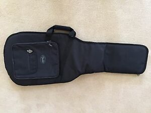 Fender Deluxe Gig Bag Camden Camden Area Preview