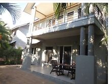 Break lease 3 bedroom town house in perfect location Darwin The Gardens Darwin City Preview