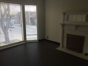River heights office space for rent