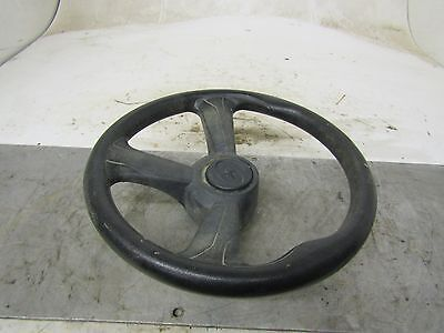 2011 polaris rzr 800 steering wheel