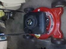 mtd mulching mower 21'' Caringbah Sutherland Area Preview