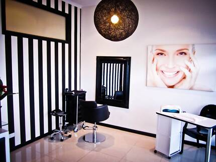 Beauty Salon Glenunga Burnside Area Preview