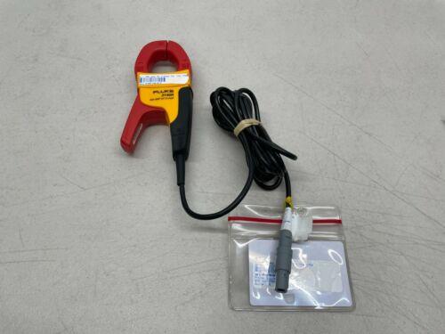 Fluke 3140R 400 Amp AC Clamp