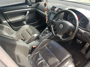 R32 mk5 gumtree australia free local classifieds fandeluxe Image collections